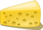 cheese 157379 x60